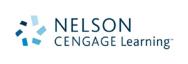 Nelson_Logo_RGB_JPGsml