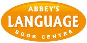 abbeys-logo